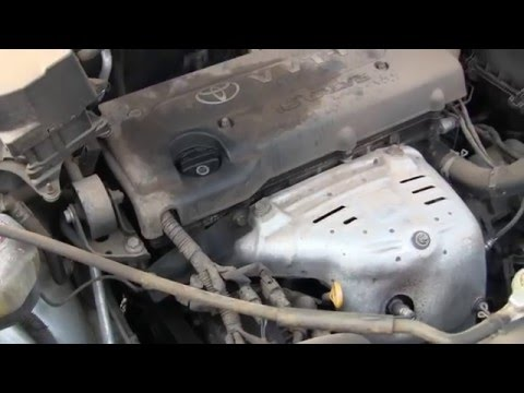 Fastest But Most Dangerous way to Detail Your Engine