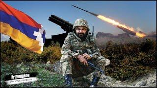 Баку в ШОКЕ! Армянская армия создает новую ситуацию