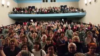 Сумишевский в Смоленске(Было супер., 2017-01-31T20:35:03.000Z)