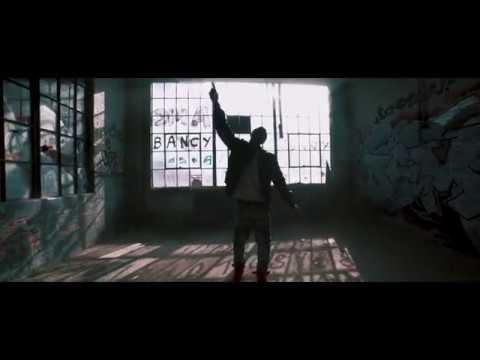 Lil Santana -