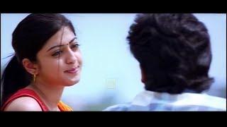 Actres Pranitha Love Scenes # Tamil Movie Love Scenes # Best Love Scene|Cute Love Scences|