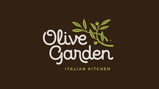 Olive Garden: North-South Rivalry Targets Millennials