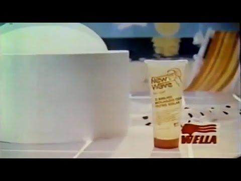 Intervalo Comercial Rede Manchete - 18/02/1985 (5/5)