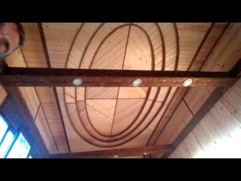 Наборы деревообрабатывающих фрез для изготовления