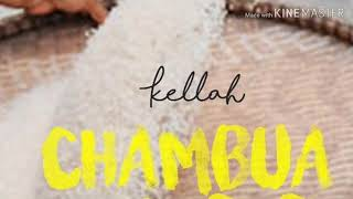Gambar cover Kelha Officiol audio chambua mchele