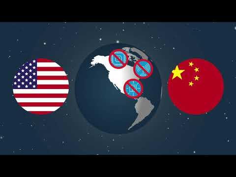 Coriolis Strategic Trade