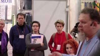 видео Химчистка ковров Киев на профессиональном