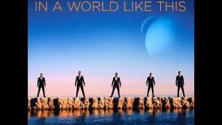 BACKSTREET BOYS - FEELS LIKE HOME (Full Song 2013) DOWNLOAD AND LYRICS