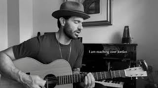 Lead Me Home - Ramin Karimloo