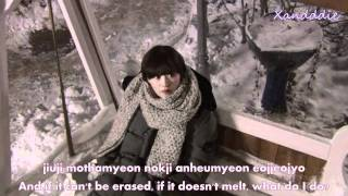 Video Take Care Of Us, Captain ~ It's Cold (eng/rom sub) download MP3, 3GP, MP4, WEBM, AVI, FLV Juli 2018