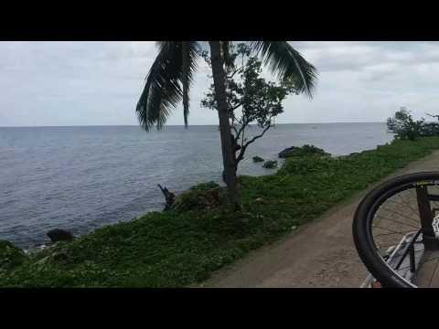 Sibuyan Island v3