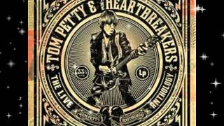 Tom Petty and The Heartbreakers Greatest hits full album