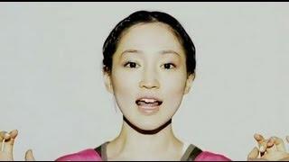 "http://www.ando-yuko.com 6th ALBUM「勘違い」(3/28発売) ☆""""安藤裕子..."