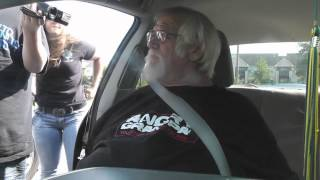 Angry Grandpa - The Nursing Home Prank