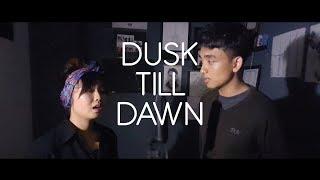 ZAYN ft Sia Dusk Till Dawn COVER