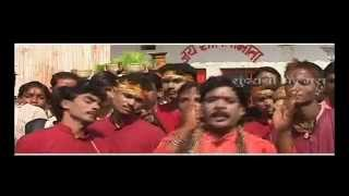 Ranban Ranban - Devta Jhupat He - Singer Dukalu Yadav - Chhattisgarhi Jas Songs