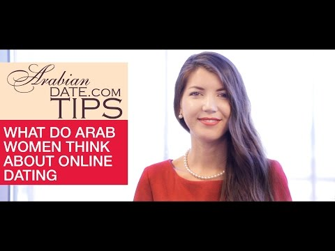 Online Dating in Saudi Arabia! from YouTube · Duration:  3 minutes 45 seconds