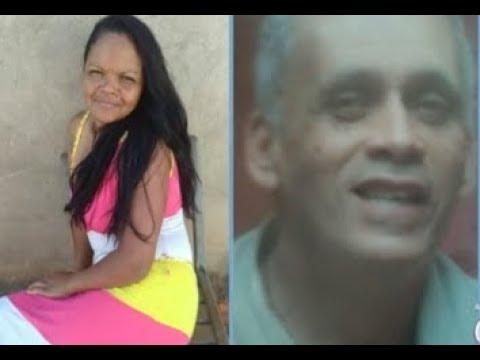 Mulher é baleada pelo ex-marido na frente dos netos em Itapetininga (SP)
