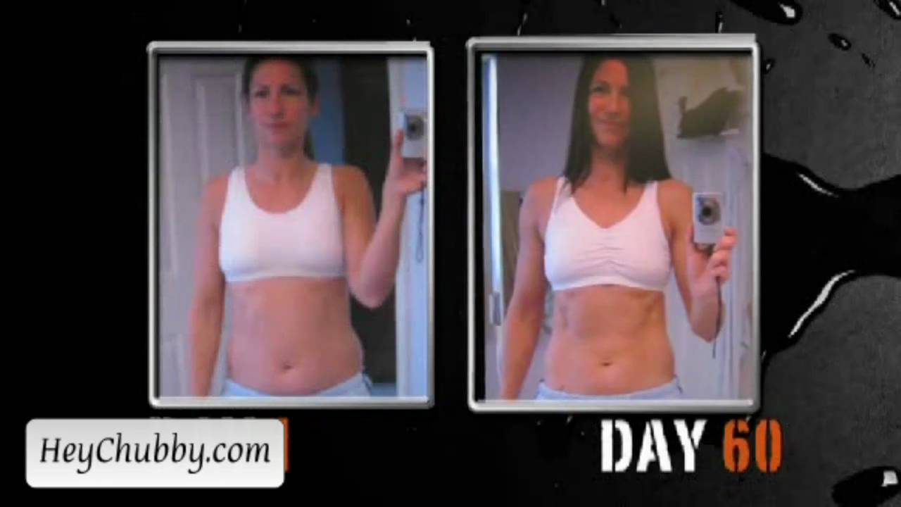 General motors 7 day weight loss program photo 9