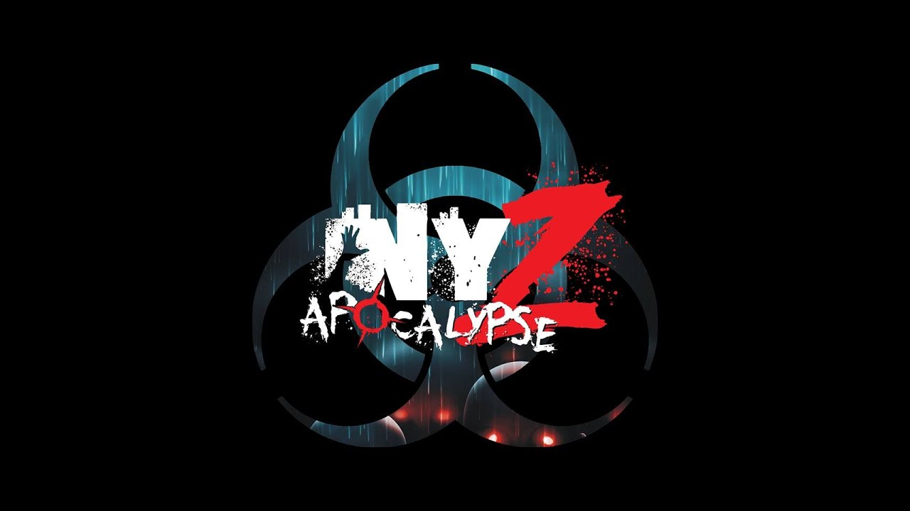 Nyz Apocalypse Zombie Experience Youtube