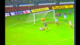 1986 (November 12) Scotland 3-Luxembourg 0 (EC Qualifier).avi