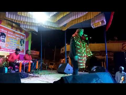 New khortha bhakti video song baban chhaila