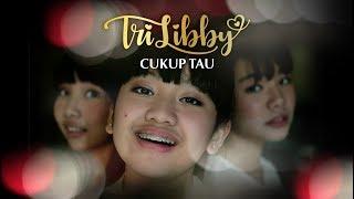 Rizky Febian - Cukup Tau (Cover by Trilibby ft. Yudi P. Manupassa)