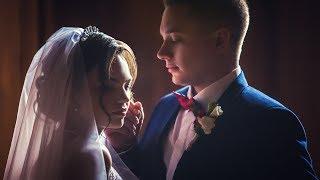 Свадьба в Санкт-Петербурге Сергея и Александры