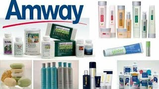 Amway Aur Multi Level Marketing Business Halal Hai Yaa Haram