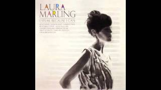 Song of the Day 10-2-11: Alpha Shallows by Laura Marling