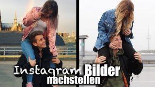 INSTAGRAM BILDER NACHSTELLEN | janasdiary