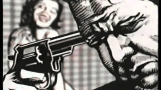 Blackbox KMFDM A Drug Against War