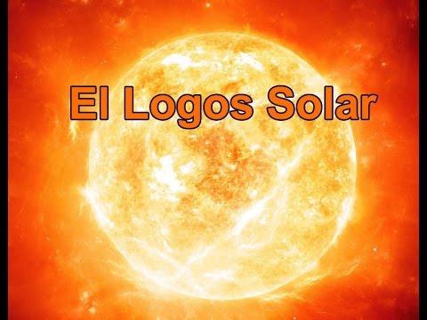 295. El Logos Solar