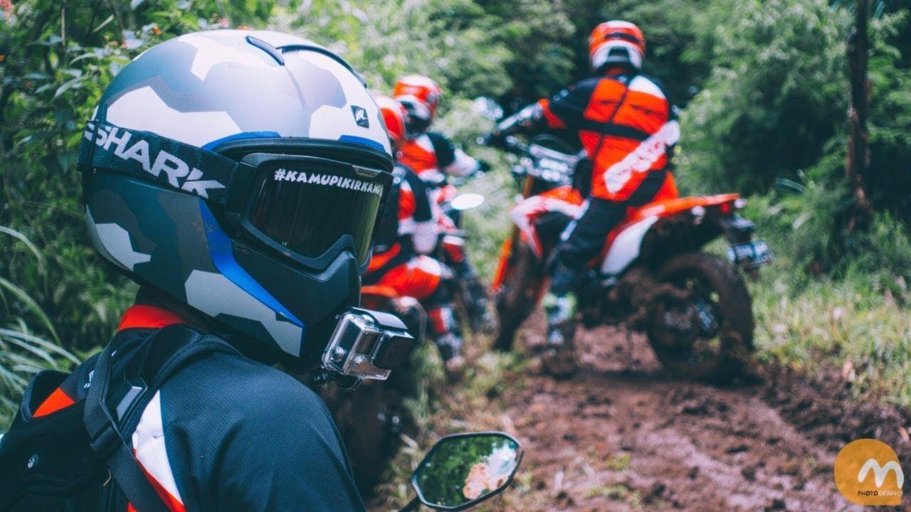 Crf150r For Future Champions Off Road Motorbikes Honda Uk
