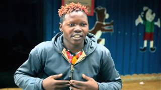 Uwezo empowerment center Kibera- Success stories.