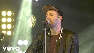 Mat Kearney - Ships In The Night (Live on the Honda Stage)