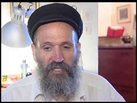 Еврейские знакомства в Интернете. Чем отличаются сайты для