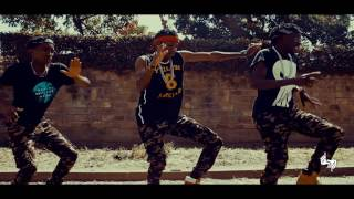 vuclip Backaz-Demarco Kenya Legacy Dance Cover