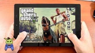 Mi Nueva Tablet Gamer / Increíble =O - Zona Gamer