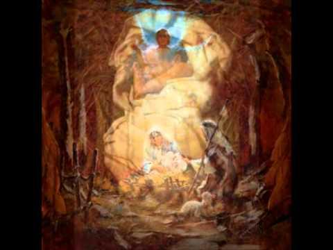 Jesus Is Alive--Josh Wilson