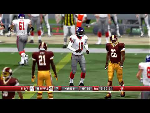 apf 2k8 nfl rosters
