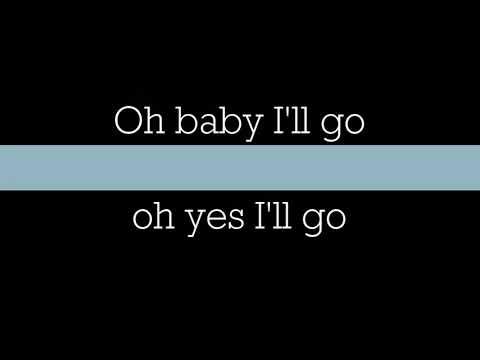 Razorlight - Before I Fall To Pieces (lyrics)