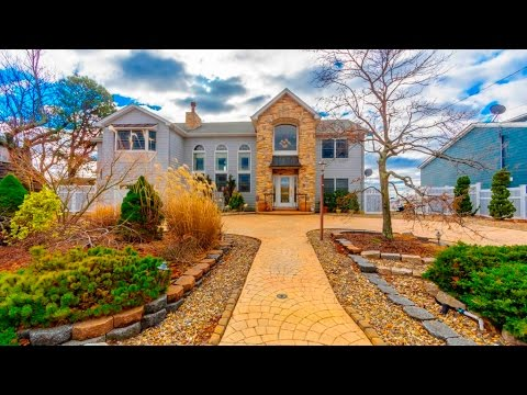 Tour This Home at 253 S Shore Dr  Toms River, New Jersey 08753