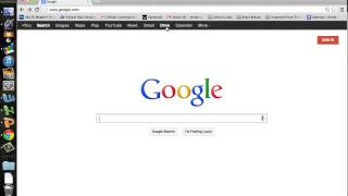 How to create a Google Account.mp4