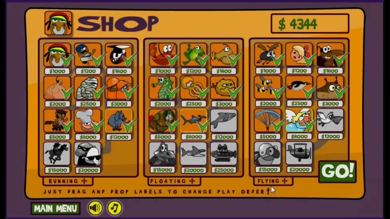 Juegos Friv 3000 Www Imagenesmy Com
