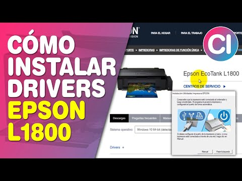 instalar-driver-impresora-epson-l1800-(paso-a-paso)