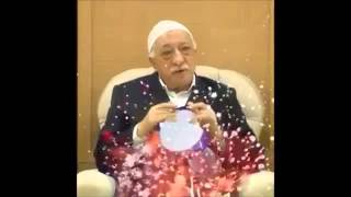 En İyi Türk Vine   Derleme Mart 2015 HD