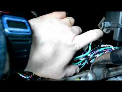 hqdefault?sqp= oaymwEWCKgBEF5IWvKriqkDCQgBFQAAiEIYAQ==&rs=AOn4CLAZbdByxEEvNQa8mWXurL5wYVM1Vg tips for removing a car alarm system youtube sanji zx400 wiring diagram at gsmportal.co