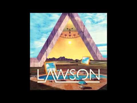 Lawson - Under The Sun (Audio)