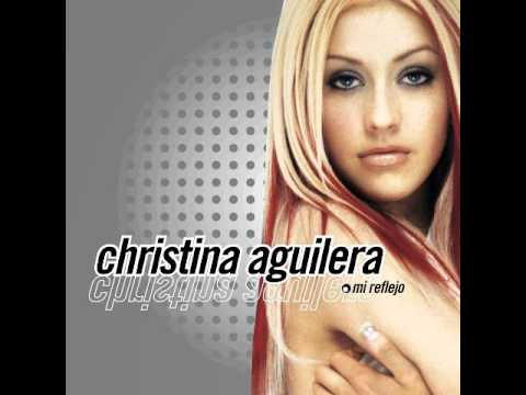 Christina Aguilera (+) Cuando No Es Contigo